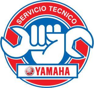 agendar servicio, yamaha cuernavaca, motoplaza