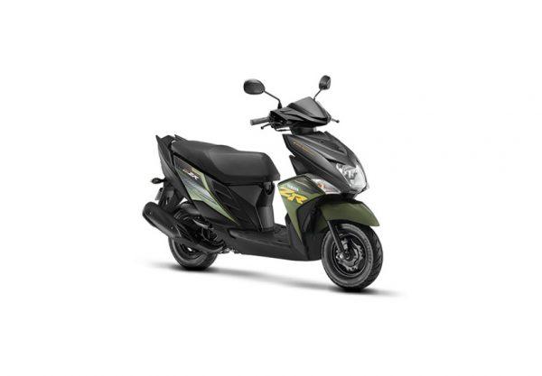 ray-zr-2020-verde-militar