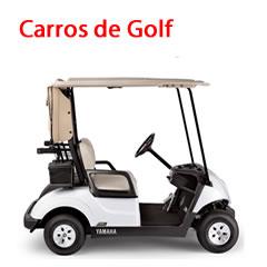 yamaha_cuernavaca_carros_golf_yamaha