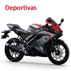 yamaha_cuernavaca_motos_deportivas