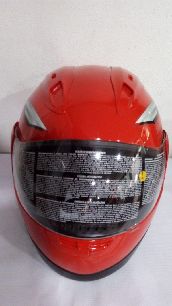 casco_zeus_helmet_rojo1