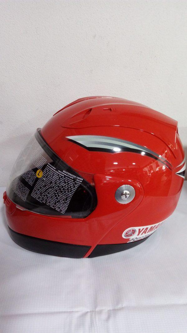 casco_zeus_helmet_rojo