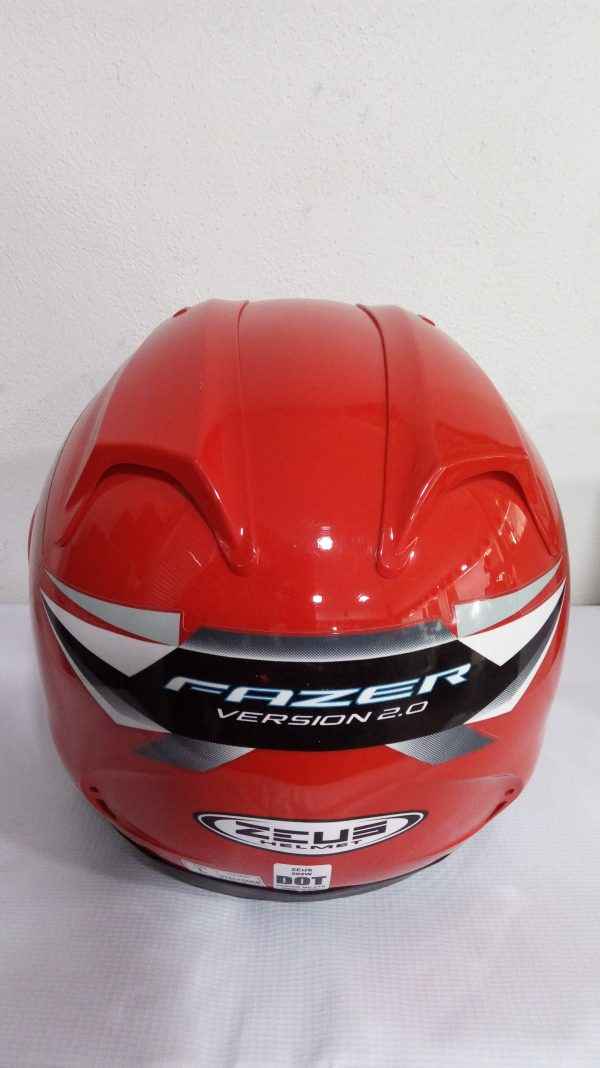 casco_zeus_helmet_rojo2