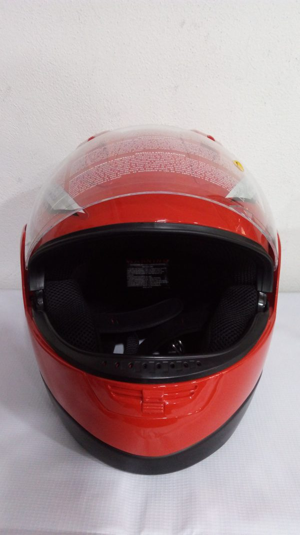 casco_zeus_helmet_rojo3