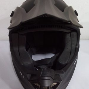 casco_tipo_cross_voss