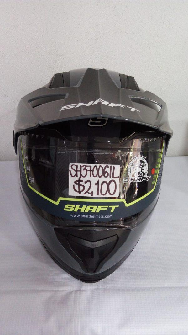 casco_shaft_sh_3700