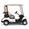 carrito_golf_yamaha_cuernavaca