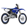 motos_cross_yamaha_cuernavaca